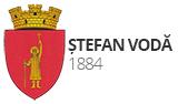 Orașul Ștefan Vodă